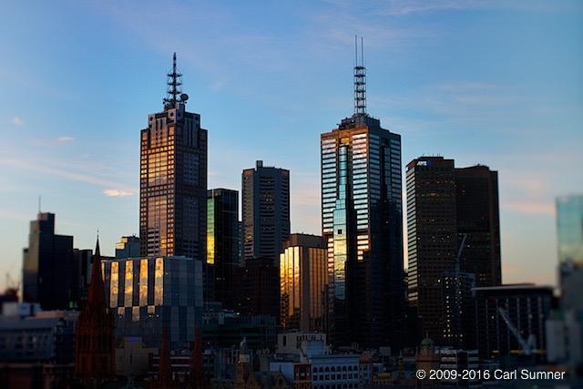 australia-img_8135