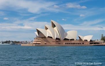 australia-img_9196