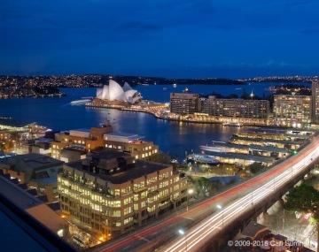 australia-img_9241