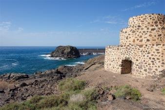 fuerteventura-x61a6153