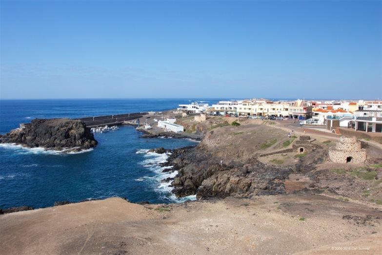 fuerteventura-x61a6219