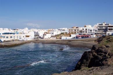fuerteventura-x61a6233