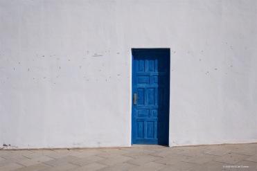 fuerteventura-x61a6238