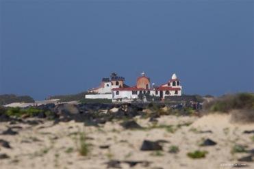 fuerteventura-x61a6251