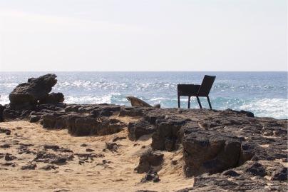 fuerteventura-x61a6254