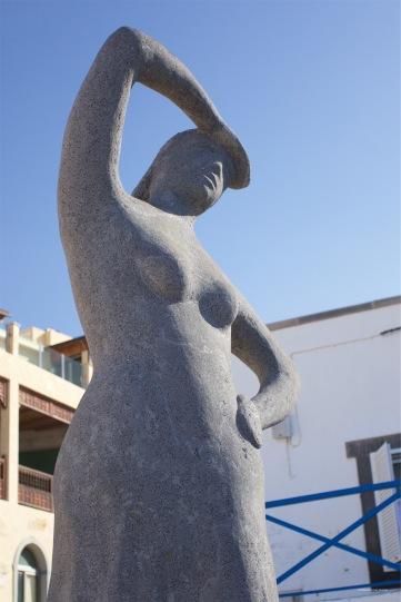 fuerteventura-x61a6274