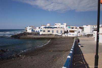 fuerteventura-x61a6276