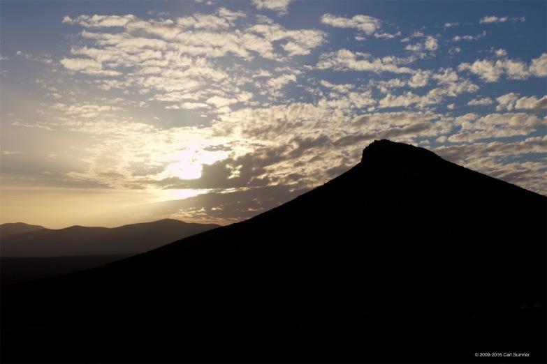 fuerteventura-x61a6320