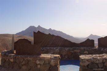 fuerteventura-x61a6370