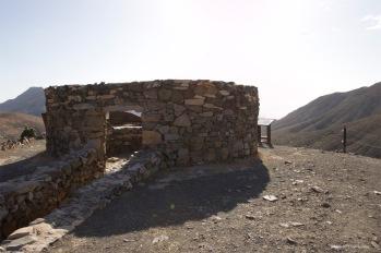 fuerteventura-x61a6388