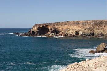fuerteventura-x61a6416