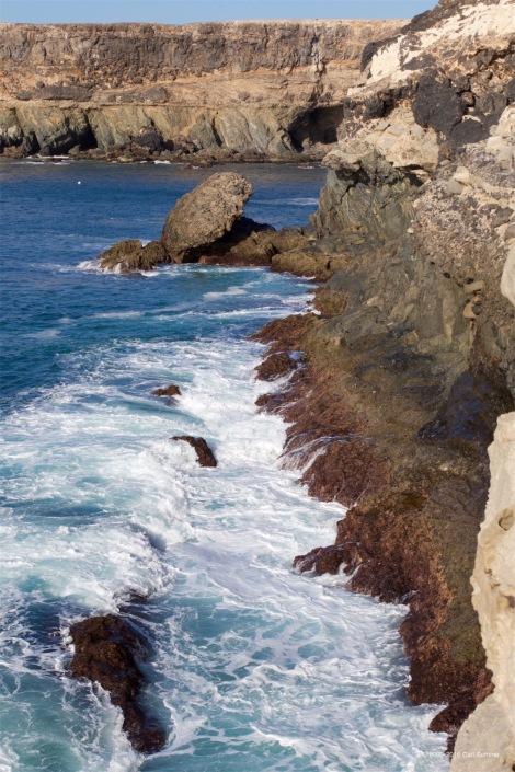 fuerteventura-x61a6419