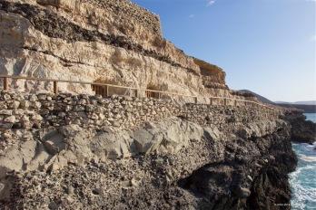 fuerteventura-x61a6436