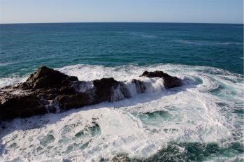 fuerteventura-x61a6437