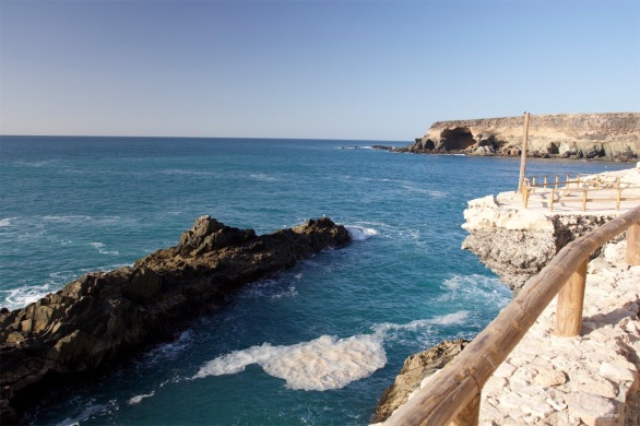 fuerteventura-x61a6457