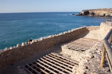 fuerteventura-x61a6459