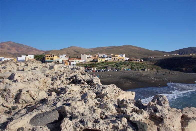 fuerteventura-x61a6467