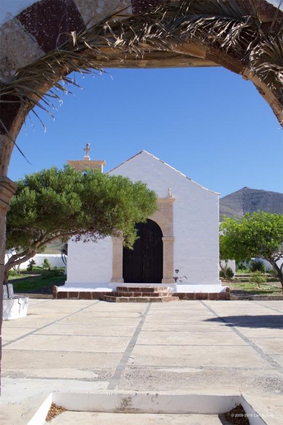 fuerteventura-x61a6472