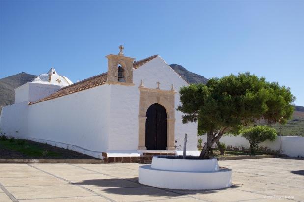 fuerteventura-x61a6473