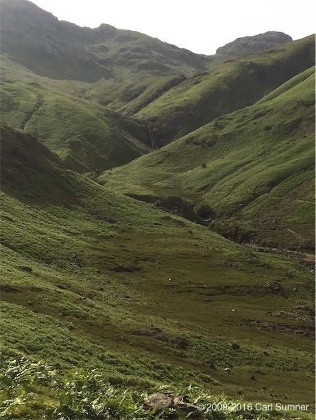 hiking-img_0689