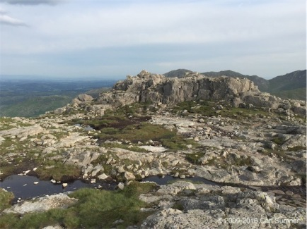 hiking-img_0696