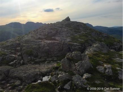 hiking-img_0700
