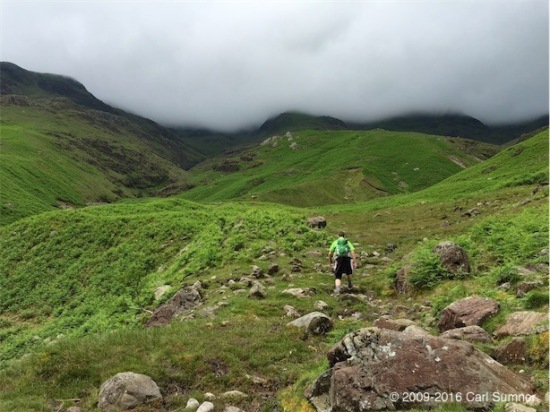 hiking-img_0706
