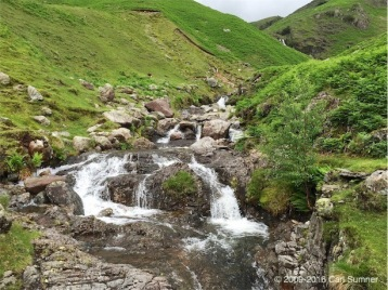hiking-img_0711