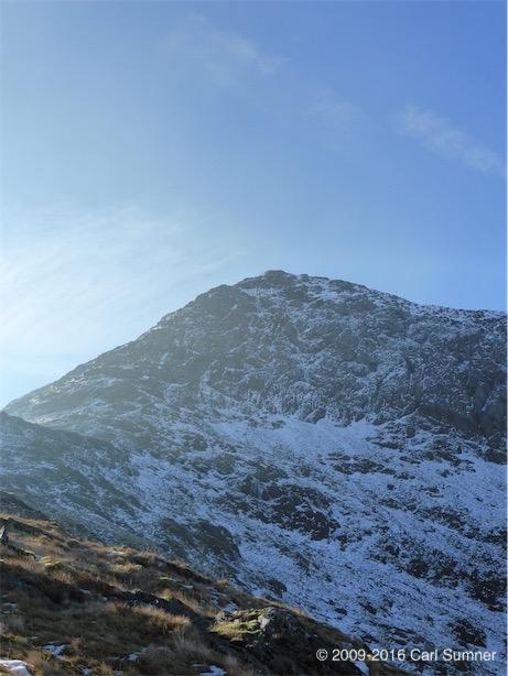 hiking-p1020755