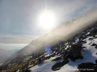 hiking-p1020763