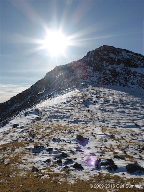 hiking-p1020795