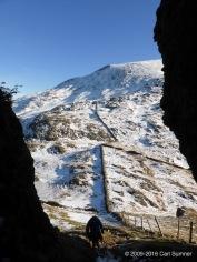 hiking-p1020836