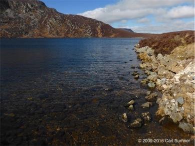 hiking-p1020862