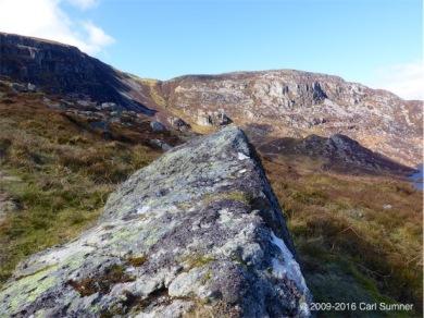 hiking-p1020879