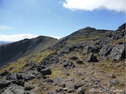 hiking-p1020924