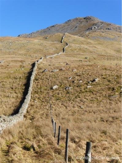 hiking-p1020968