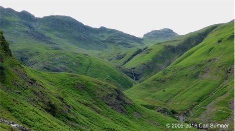 hiking-p1030144