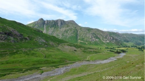 hiking-p1030145