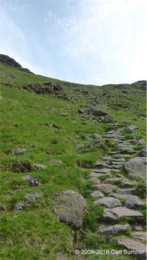 hiking-p1030146