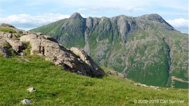 hiking-p1030156