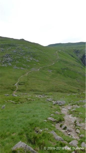 hiking-p1030176
