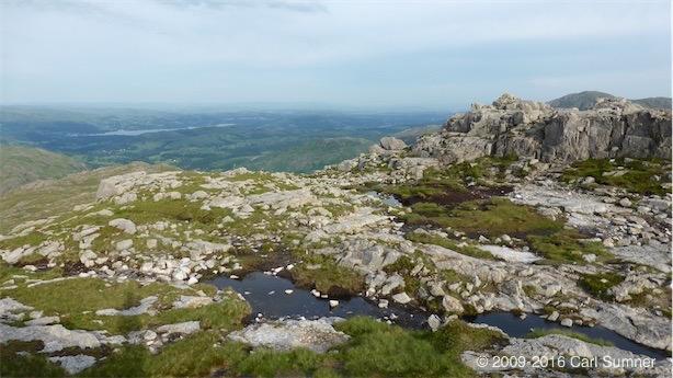 hiking-p1030179