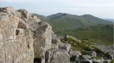 hiking-p1030190