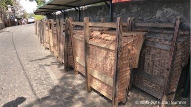 madeira-p1030725