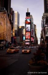new-york-x61a0560