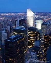 new-york-x61a0706