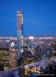 new-york-x61a0725