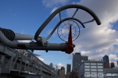 new-york-x61a0962