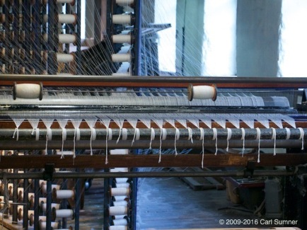 nt-quarry-bank-mill-29012017-053