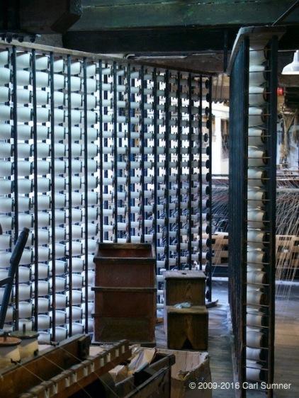 nt-quarry-bank-mill-29012017-061